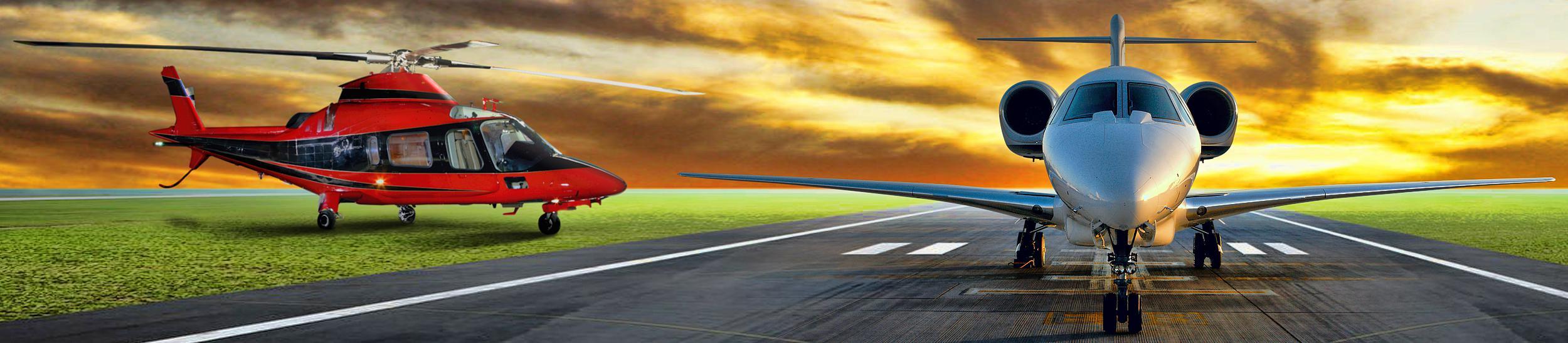 Jet Privato Treviso : Noleggio jet privato i prezzi ▷ jet app
